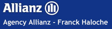Useful people Allianz Franck Haloche